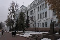kyiv_museum_8