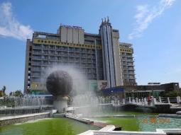 2015_hotel_fregat_1