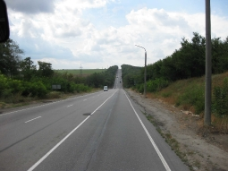 kherson_way_1