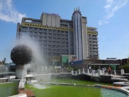 2015_hotel_fregat_4