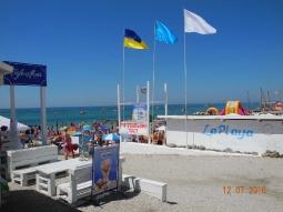 zalizny_port_ua_6