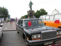 South Ukraine photos