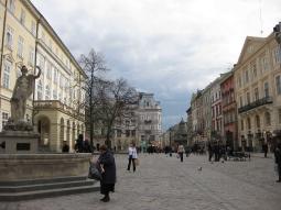 2011_lviv_photo_10