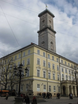 2011_lviv_photo_11