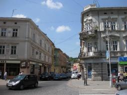 2011_lviv_photo_12