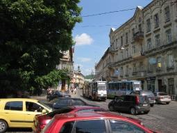 2011_lviv_photo_14