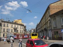 2011_lviv_photo_16