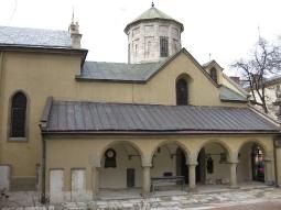 2011_lviv_photo_17