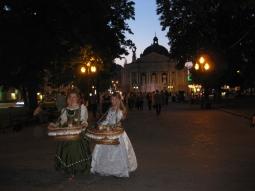 2011_lviv_photo_19