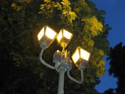 2011_lviv_photo_20