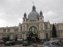 2011_lviv_photo_4