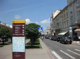 2011_lviv_photo_5