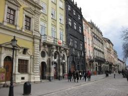 2011_lviv_photo_6