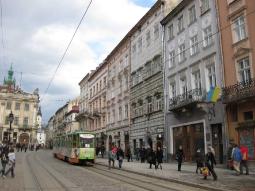 2011_lviv_photo_7