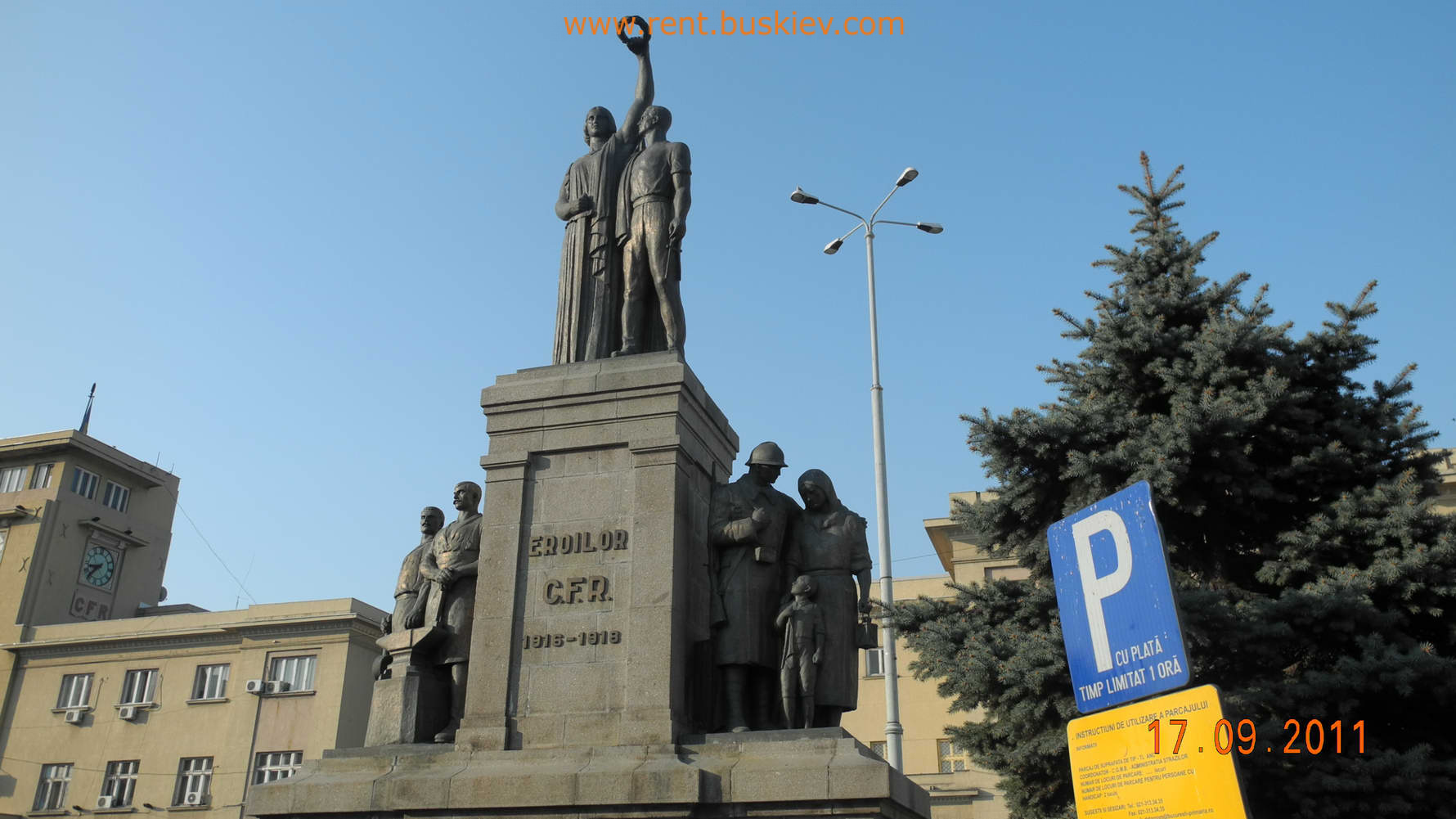 2011_bucharest_ro_54