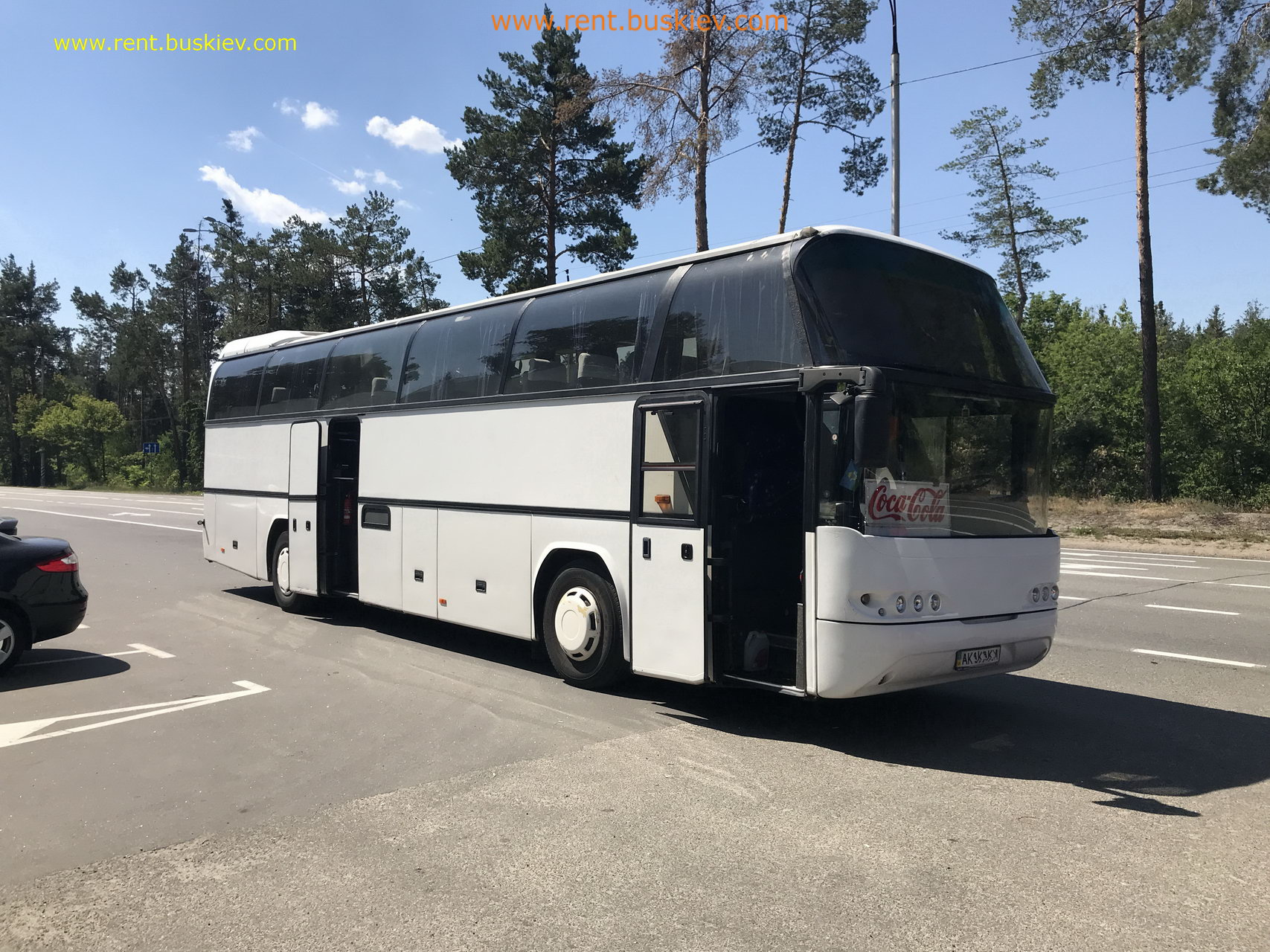1997_neoplan116_55s_wh_1